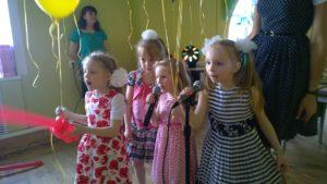 detskoe-karaoke