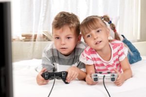 considerations-in-homes-for-sale-should-your-kids-share-a-bedroom