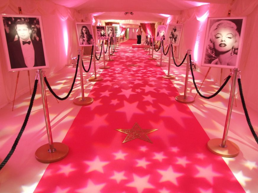 hollywood-theme-decorations-rentals