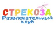 """Развлекательный клуб """"Стрекоза"""""""